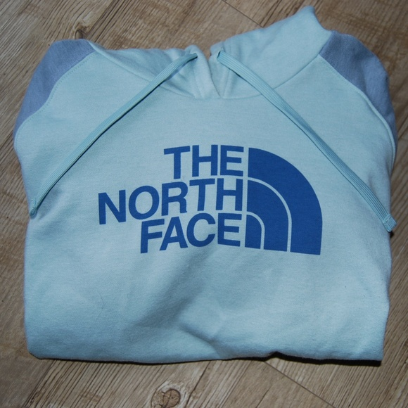 The North Face Tops - The North Face hoodie